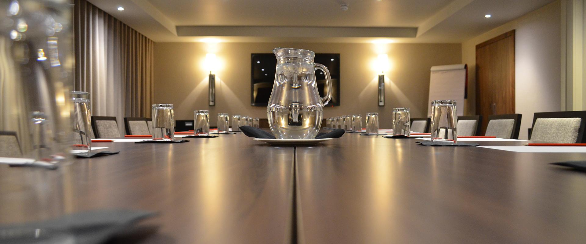 Meeting Rooms Dumfries