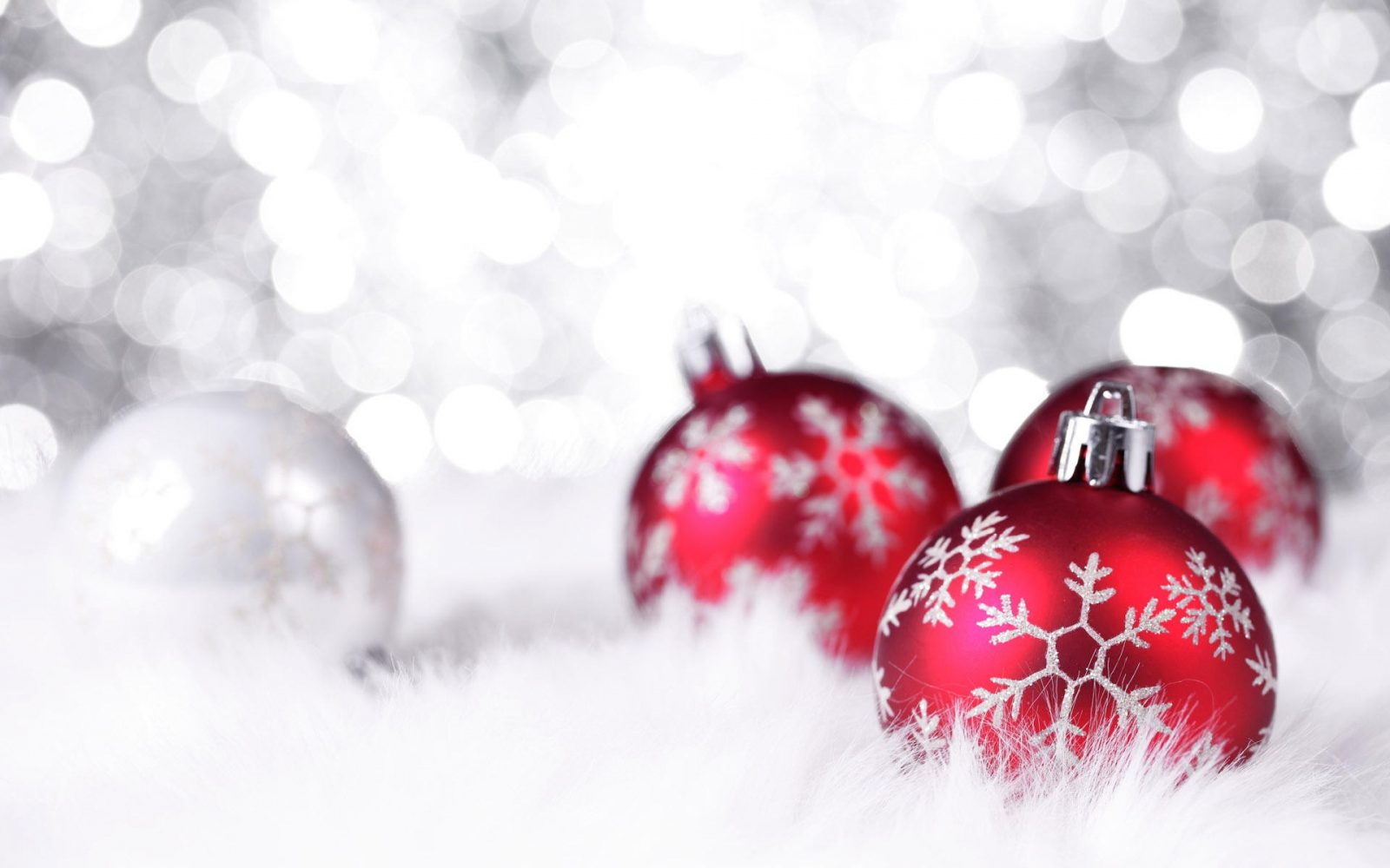 Radstone Hotel Larkhall   Christmas & Hogmanay 2018   Party Nights