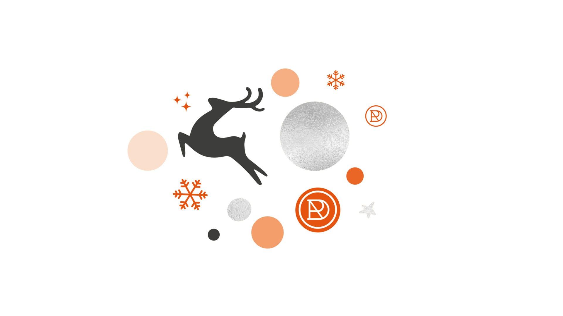 RAD Christmas Web Images-2021-Radstone