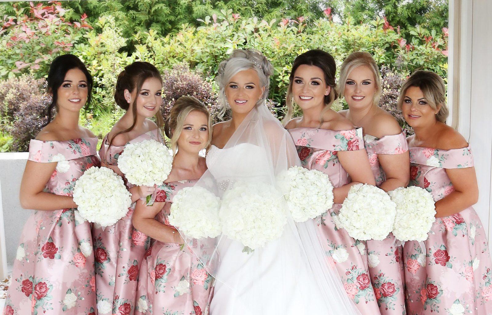 Radstone Hotel Wedding